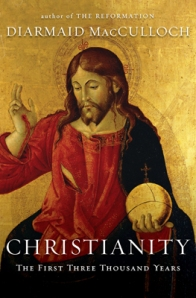 Christianity- The First Three Thousand Years
